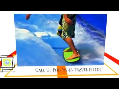 Embedded thumbnail for Lotus Travel Agency Adobe Ad