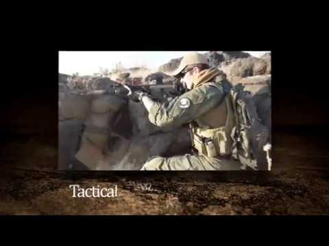 Embedded thumbnail for Gunsport Colorado Ad